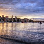 Painted-Bay-Double-bay-sunset-Sydney-Australia-seascape-photography-sony-rx-100-mirrorless
