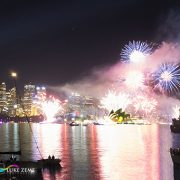 Fleet-Review-Fireworks-Pano