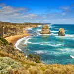 Daytime-hdr-photo-from-12-apostles-australia