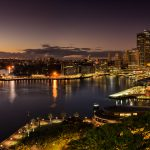 Jewel-in-the-Harbour-Sydney-city-skyline