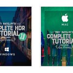hdr-video-tutorials-trey-ratcliff-3.0-video-coupon-code-discount