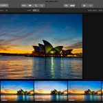 macphun-aurora-hdr-number-1-hdr-software-app-discount-coupon-lukezeme
