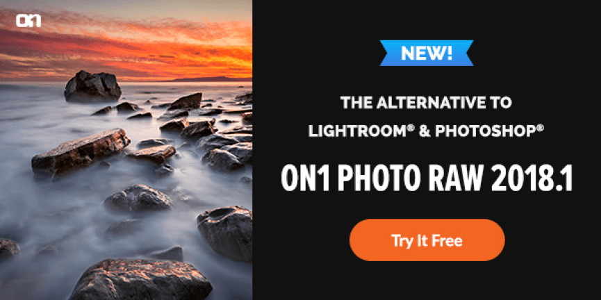 on1-photo-raw-extra-photo-editing-software-effects