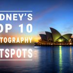 sydneys-top-10-photography-hotspots-locations-australia-list