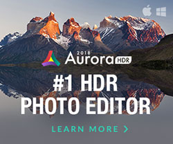 aurora-hdr-best-software-app-windows-and-pc