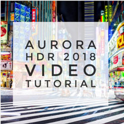 aurora-hdr-tutorial-for-mac-and-windows-coupon